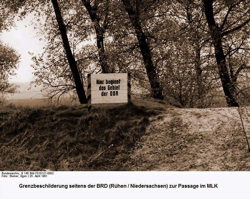 grenzübergangsstellen deutschland tschechien