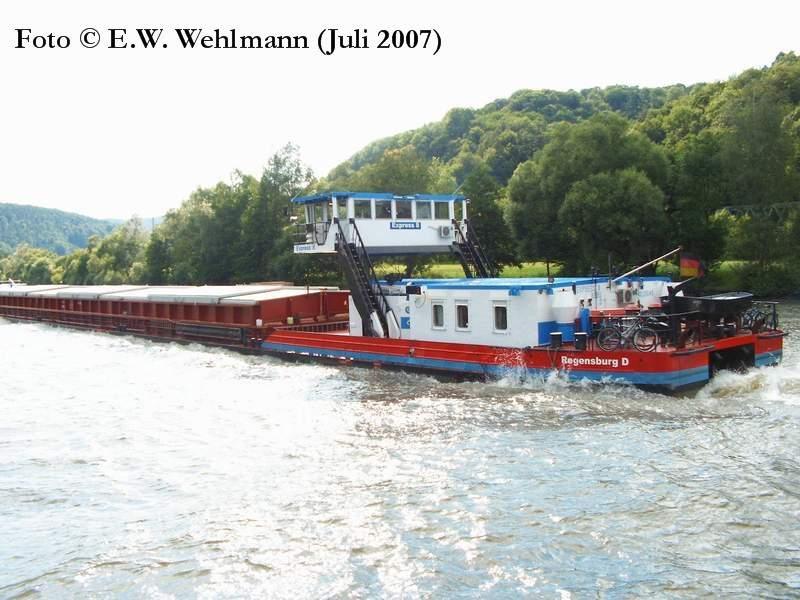 Partnersuche greifswald